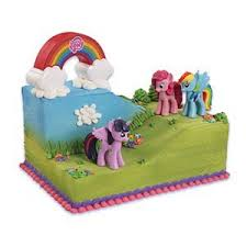 my pony cake ideas my pony cake decorating kit kitchen dining