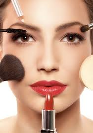 hair makeup will hiring a wedding makeup artist rob you of money sparkle