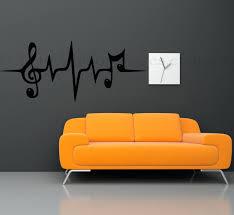 Music Themed Bedroom Wall Ideas Music Wall Decor Diy Music Themed Room Decor Music