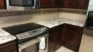 Kitchen Cabinets Fresno Ca Khl Cabinet And Granite Home Facebook
