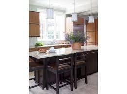 mertins custom cabinets inc 26 best garry mertins design inc images on pinterest arkansas