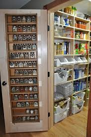 small space organization small pantry space organized traditional kitchen san