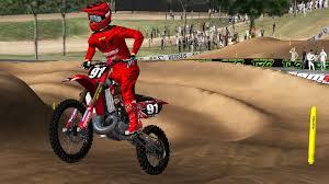 pro motocross 2017 rf pro motocross skins thread page 7 mx simulator