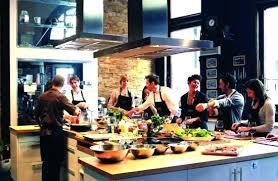 cours de cuisine villeneuve d ascq 52 nouveau photos de cours cuisine cuisine jardin cours cuisine beau