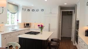 kitchen kitchen remodeling dayton ohio kitchen remodel richmond
