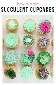 How To Make Sweet Decorations Great Cheat Sheet For What The Different Tips The Decorated