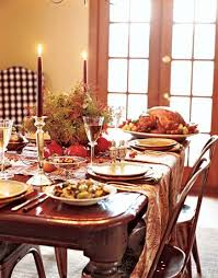 374 best thanksgiving tablescapes images on
