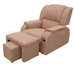 Reflexology Chair Reflexology Chairs Recliner Foot Reflexology Chairs Manufacturer