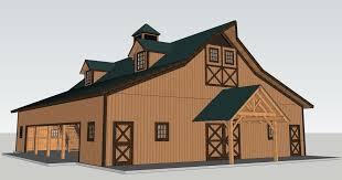 house barn weddings siegel u0027s cottonwood farm