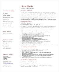 Mckinsey Resume Mckinsey Resume Sample Consulting Resume Download Mock Resume