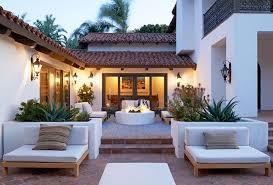 mediterranean designs 30 lovely mediterranean outdoor spaces designs home decoratings