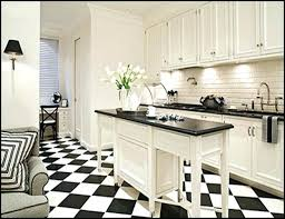black and white kitchen floor ideas black and white kitchen floor subscribed me