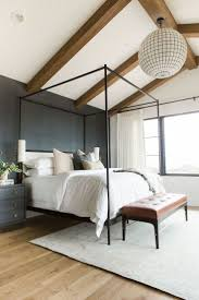 best 25 canopy beds ideas on pinterest canopy bed curtains best 25 canopy beds ideas on pinterest canopy bed curtains canopy for bed and bed curtains