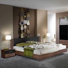 wanddeko fã r schlafzimmer best farben fur die wand schlafzimmer pictures home design ideas