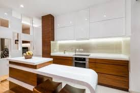 timber kitchen designs white and timber kitchen designs