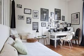 deco chambre d amis comment installer et décorer une chambre d amis conseils et photos