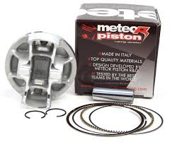sinisalo motocross gear mx gear and piston kits at mx parts for all motorcycles
