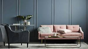 panelled walls wall panelling lifts plain rooms out of the everyday daily telegraph