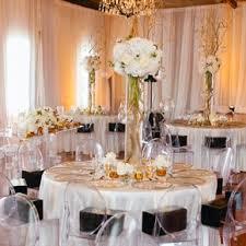 center pieces hydrangea wedding centerpieces