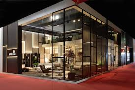 top italian design at salone internazionale del mobile in milan