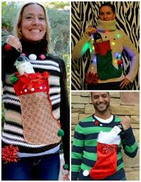 christmas sweater ideas 30 christmas sweater party ideas kitchen with my 3 sons