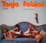 Image result for Tanja und Fabian