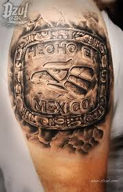mexican tattoo 10 tattoo pinterest mexican tattoo tattoo