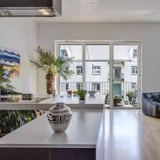 Inside Home Design Lausanne Apartment House And Property For Sale In Lausanne Switzerland
