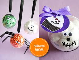 Childrens Halloween Craft Ideas - 26 neat o kids halloween crafts