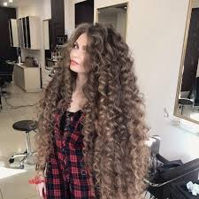 Temporary Hair Extensions For Wedding What Hair Extensions Are Best Popsugar Beauty