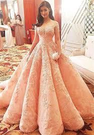 engagement dresses lace formal sequin evening engagement dress party gown