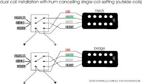 warwick corvette standard wiring diagram wiring diagram and
