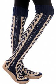 sweater boots gypsyz sweater boots happiness is