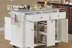 small kitchen islands with seating 4 mobile islands for small kitchens counter space leaves and kitchens