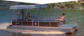 lowe boats timeline expert aluminum boat building since 1971