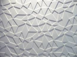 Corian Material Dura Mr Interior Products