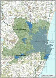 Dundee Scotland Map Occasional Paper No 15 Scotland U0027s Census 2001 Statistics On