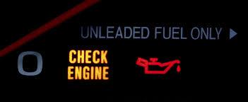 blinking check engine light jeep grand top ten check engine light repairs
