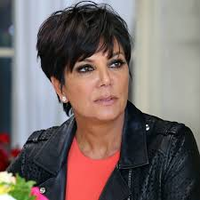 kris jenner haircut ideas about kris jenner hairstyle cute hairstyles for girls