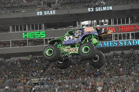monster truck pictures grave digger grave digger monster truck 4x4 race racing monster truck hh