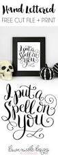spirit halloween wages 737 best printables all occasions images on pinterest