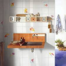 bathroom wall decorating ideas small bathrooms bathroom storage ideas small bathroom space savers