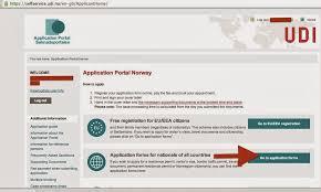 resume for residency applications