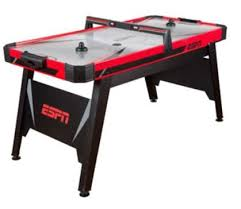 rod hockey table reviews 15 best air hockey tables reviews updated 2018 atomic viper