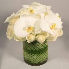 Designer Flower Delivery Hudson Yards Flower Delivery Nyc Same Day Florist Better