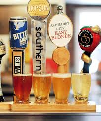shiner light blonde carbs light beer best low calorie beers mgd
