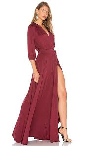 fall dresses to wear to a wedding best 25 october wedding guest ideas on