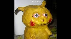 Pikachu Memes - pikachu dank meme youtube