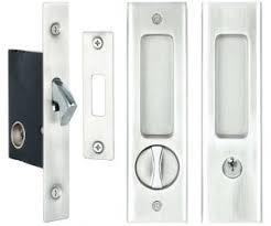 Patio Door Mortise Lock by Door Mortise Locks Image Of Sliding Door Child Lock Style Types Of
