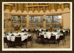 wedding venues peoria il zambezi river lodge peoria zoo peoria il seats up to 200